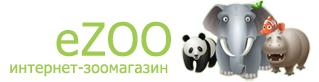 интернет-зоомагазин eZoo